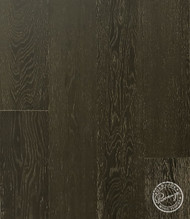 Provenza Old World Collection Soft Gray