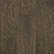 "Carlton Hardwood Mandalay Amaretto Brushed European Oak 6 1/2"" MDL-AMR"