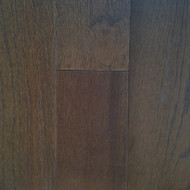 "Carlton Hardwood Mandalay Kona Brushed European Oak 6 1/2"" MDL-XNA"