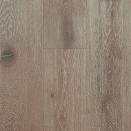 "Carlton Hardwood Mandalay Greyhound Brushed European Oak 6 1/2"" MDL-GRA"