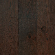 "Carlton Hardwood Mandalay Kahlua Brushed European Oak 6 1/2"" MDL-KAH"