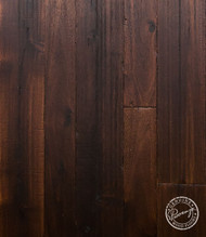 Provenza Modern Rustic Hardwood Brushed Copper 5""