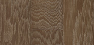 Elegance Engineered Royal Residence Messina Ash 7.50""