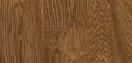 Elegance Engineered Royal Residence Ferrara Ash 7.50""