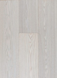 Elegance Engineered Royal Residence Sienna Ash 7.50""