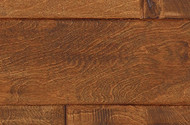 Elegance Engineered Wide Traditional Handscraped Southern Maple 4.75""