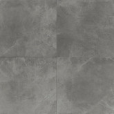 "Daltile Concrete Connection Steel Structure 6 1/2"" x 20"" CN9165201P"