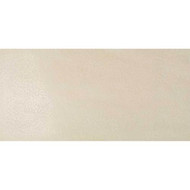 "Daltile ECI Bank 24"" x 24"" Honed J1012424H"