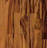"Armstrong The Valenza Collection Tigerwood Natural 3 1/2"" Hardwood"