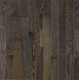 """Armstrong Somerset Solid Plank LG Silver Oak 3-1/4"""""""