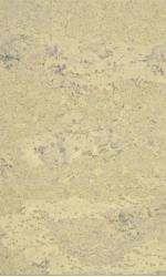 "Natural Cork Wide Tiles Menorca 17 1/2"" x 23 13/16"""