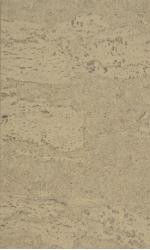 "Natural Cork Wide Tiles Mayorca 17 1/2"" x 23 13/16"""