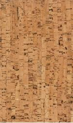 "Natural Cork Traditional Cork Planks Ebro 11 5/8"" x 35 5/8"""