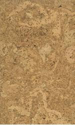 "Natural Cork Traditional Cork Planks Tordera 11 5/8"" x 35 5/8"""
