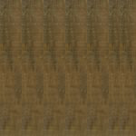 Armstrong Reserve Premium X-Grain Rough Cut Sable L6603