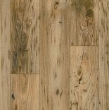 Armstrong Rustics Premium Reclaimed American Chestnut Aged Chestnut L6604