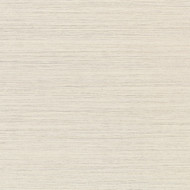 "Daltile Fabrique Cream Linen Polished 12"" x 24"" P68612241L"