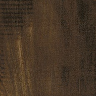Bruce Chelsea Park Lustre Sawn Inland Forest Laminate L4017