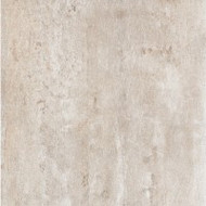"Eleganza Tile Concrete White Cloud 24"" x 48"" Matte"
