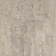 "Eleganza Tile Concrete Argento 24"" x 48"" Semi Polished"