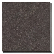 "Eleganza Tile Eco-Outdoor (2CM) Bluestone 24"" x 24"" ECOBL2424"