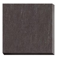 "Eleganza Tile Eco-Outdoor (2CM) Cosmic Black 24"" x 24"" ECOCB2424"