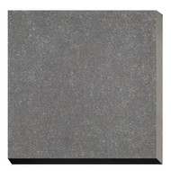 "Eleganza Tile Eco-Outdoor (2CM) Jupiter Black 24"" x 24"" ECOJUP2424"