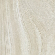 "Eleganza Tile Essence Aspen White 24"" x 48"" Polished"