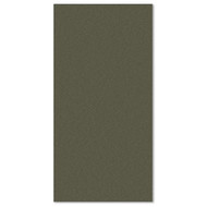 "Eleganza Tile Modern Chocolate Wall Tile Polished 8"" x 16"" MODCHO816"