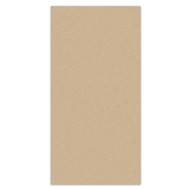 "Eleganza Tile Modern Perle Wall Tile Polished 8"" x 16"" MODPE816"