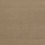 "Eleganza Tile Slimtech Brown 40"" x 40"""