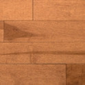"Lauzon Ambiance Hard Maple Azteka 3-1/4"" Herringbone Engineered RO03H8T85"