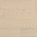 "Lauzon Ambiance Authentik Red Oak Matte Absolut 4-1/4"" Solid ROW924V1PS"