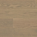 "Lauzon Ambiance Authentik Red Oak Matte Nostalgia 4-1/4"" Solid ROW924V2PS"