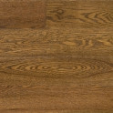 "Lauzon Ambiance Authentik Red Oak Matte Candor 4-1/4"" Solid ROW924V5PS"