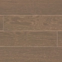 "Lauzon Ambiance Authentik Red Oak Matte Onsta  4-1/4"" Solid ROW924V3PS"
