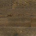 "Lauzon Ambiance Authentik Red Oak Matte Sincero 4-1/4"" Solid ROW924V4PS"