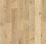 "Shaw Yardley 7"" Ivy League Hardwood"