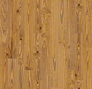 Shaw Cloudland Pine Antique Pine  Hardwood