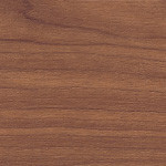 """Roppe Northern Timbers Loose Lay Persimmon Cherry 6"""" x 48"""""""