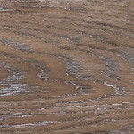 """Roppe Northern Timbers Loose Lay Limed Red Oak 6"""" x 48"""""""