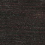 """Roppe Northern Timbers Loose Lay Voodoo Beach 6"""" x 48"""""""