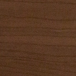"Roppe Northern Timbers Vinyl Planks Mocha Birch 4"" x 36"""