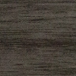 "Roppe Northern Timbers Vinyl Planks Steely Ash 4"" x 36"""