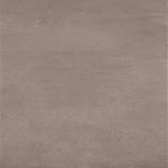 "Marca Corona Planet Tobacco 30"" x 30"" Semi-Polished Rectified Tile MACPLTO3030SP"