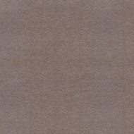 "Marca Corona Tracks Smoke 24"" x 24"" Natural Rectified Tile MACTRSM2424R"