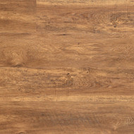 Quick-Step Laminate Dominion Aged Chestnut