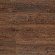 Quick-Step Laminate Dominion Barrel Chestnut