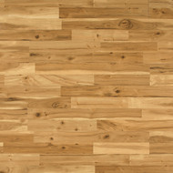 Quick-Step Laminate Eligna Caramelized Maple