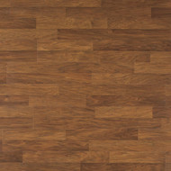 Quick-Step Laminate Eligna Sonoma Hickory
